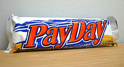 PayDay%20wrapper
