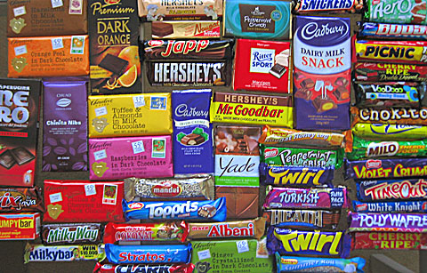 50_candy_bars