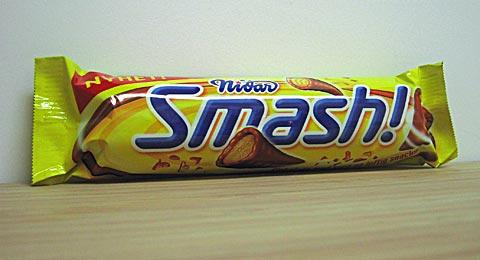 nidar_smash_wr
