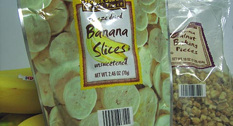 freeze_dried_banana_bar_ing