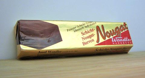 wendler_nougat_wr